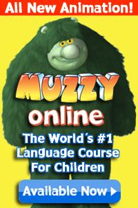 Muzzy Online