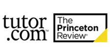 tutor.com - The Princeton Review
