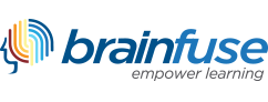 brainfuse - empower learning